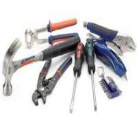 Workshop Tools Importers