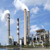 Thermal Power Plant Manufacturers