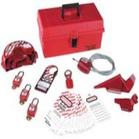 Valve Lockout Kit Manufacturers