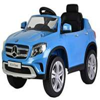 Childrens Vehicle Manufacturers