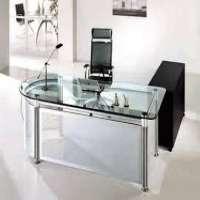 Glass Furniture Manufacturers