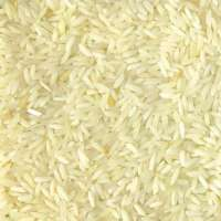 Ponni Boiled Rice Manufacturers