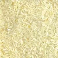 Ponni煮米饭 制造商