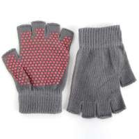 Anti Slip Glove Manufacturers