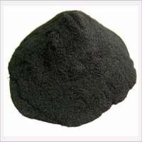 Alloy Powders Manufacturers