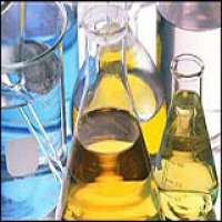 N N Dimethylaniline Manufacturers