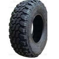 汽车子午线轮胎 制造商