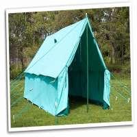 里奇帐篷 制造商