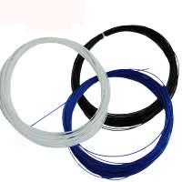 Badminton Strings Manufacturers