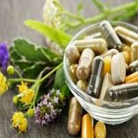 Health Supplement Manufacturers