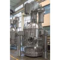 Filter Dryers Manufacturers