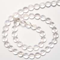 Quartz Bead Manufacturers