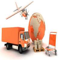 International Courier Services Manufacturers