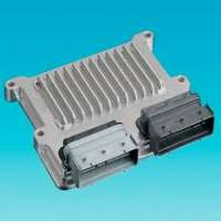 Power Control Modules Manufacturers