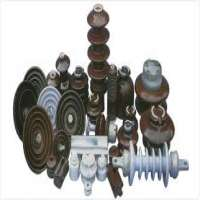 Electrical Overhead Line Material Manufacturers