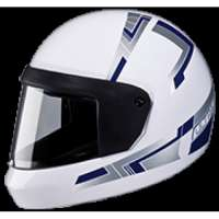 Ultra Helmets Manufacturers