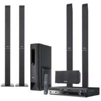Panasonic Home Theater System Manufacturers