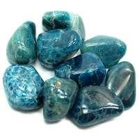 Apatite Stone Manufacturers