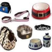 Pet Accessories Manufacturers