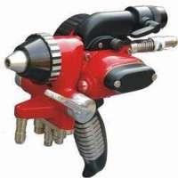Flame Spray Guns Manufacturers