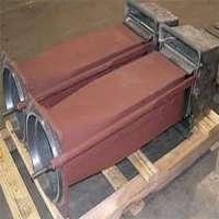 Coal Burner Nozzle Manufacturers
