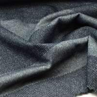 Quick Dry Fabric Manufacturers