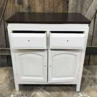 Painting Furniture Manufacturers