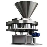 Volumetric Fillers Manufacturers