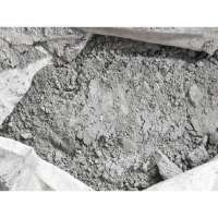 Birla White Cement Manufacturers