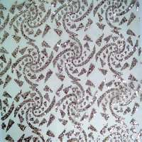 Jari织物 制造商