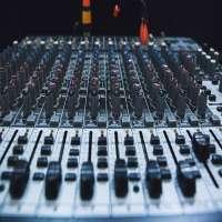 音频均衡器 制造商