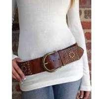 Fashion Belts Manufacturers