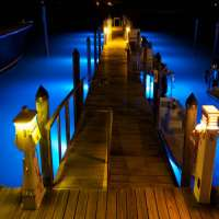 Dock Lights Manufacturers