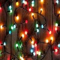 Christmas Lights Manufacturers