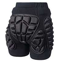 Protective Pants Manufacturers