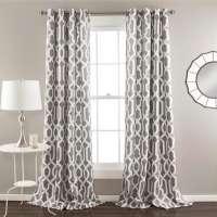 Curtain Panels Manufacturers