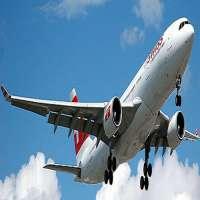 Air Express Services Manufacturers