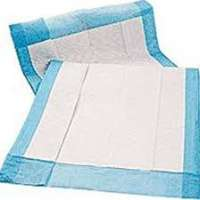 Medical Pads Manufacturers