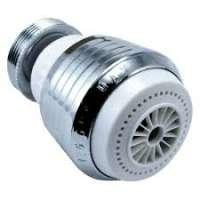 Faucet Aerator Manufacturers