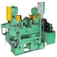 Facing Machine Manufacturers