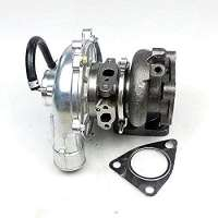Turbocharger Accessories Manufacturers