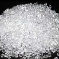 Polycarbonate Resin Importers