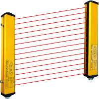 Safety Curtains Manufacturers