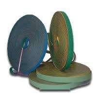 Condenser Tape Manufacturers