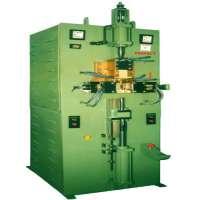 Metal Gathering Machine Manufacturers