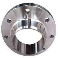 Titanium Flange Manufacturers