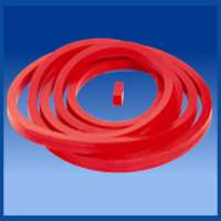 Silicone Autoclave Gasket Manufacturers