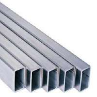 Rectangular Welded Pipe Manufacturers