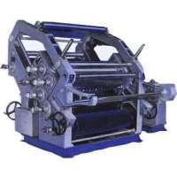 High Speed Corrugation Machine Manufacturers