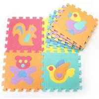 Baby Soft Mat Manufacturers